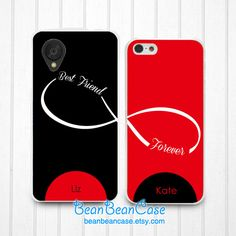 wholesale dealer c3ad5 0dca9 28 Best BFF / Couple Cases images in 2015 | Couple cases, I phone ...