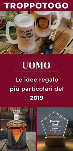 LOOKING Good per 30 Disegno Stampato Uomo Nero Calzini Grande regalo di compleanno 30th