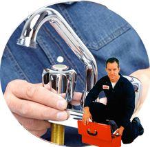 notre plombier a votre service pour tous débouchage toilette http://plombier-paris-2.urgence-plombier-electricien.fr/Debouchage-toilette-paris-2-eme.html