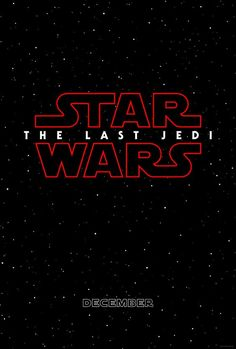 Watch Star Wars: The Last Jedi 2017 Full Movie Streaming Online in HD-720p Video Quality http://stream.onlinemovies-21.com/movie/181808/star-wars-the-last-jedi.html  Star Wars: The Last Jedi Official Teaser Trailer #1 (2017) - Daisy Ridley Lucasfilm Movie HD  Movie Synopsis: Having taken her first steps into a larger world in Star Wars: The Force Awakens (2015), Rey continues her epic journey with Finn, Poe and Luke Skywalker in the next chapter of the saga.