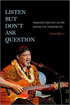 Duke University Press - Listen but Don′t Ask Question Duke University Press, African American Studies, Copy Editing, Book Journal, Journals, Associate Professor, Music Industry, Ebook Pdf, Book Lists