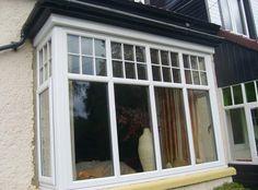UPVC Windows Newcastle - Tyneside Home Improvements