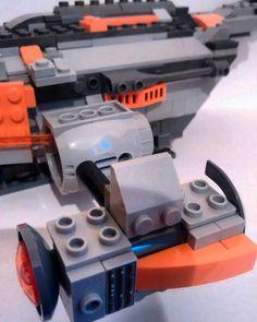 Reworking the wing design #legostagram #legophotography #legominifigures #brickcentral #lego #legos #legotime #creepylego #moc #legogram #instalego #legocity #legography #luxurylego #legoselfie #legoception #instabrick #bricklink #afol #legomovie #minifig #podt #toy #toys #toyphotography #emmet #picoftheday #legoart #legomoc by fabulousbricks