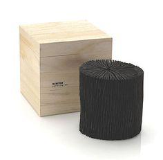 hakutan charcoal air purifier