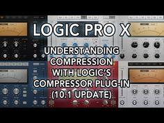 20 Best Logic Pro Tutorials images in 2016   Logic pro x, Logic pro