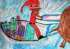 Tollforgató Irodalmi, Történelmi, Ókor Történelmi, Művészeti Lapcsoport Pályamunkák Blogja: Molnár Petra (9 éves) Igazgyöngy AMI