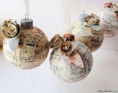 Kerstbollen