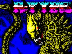 The best games for the ZX Spectrum 8 Bit Art, Childhood Games, Gaming Computer, Getting Old, Art Forms, Pixel Art, Spectrum, Old Things, Neon Signs