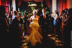 University Club | San Francisco | Marie Eve + AlexiusWedding - San Francisco Wedding Photographer - Destination Wedding Photography San Francisco Napa Sonoma NYC Seattle Wedding Photographer