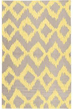 Mystic Wool Area Rug - Wool Rugs - Area Rugs - Rugs | HomeDecorators.com