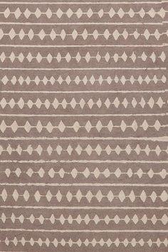 Diamond Batik Pattern