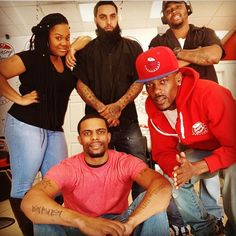 #jerseyclippers #team #barbershop #jerseycity #jerseycitynj #nj #jersey #barbershopconnect #nationalbarbersassociation #officialbarberclub #barbersinctv #hair #hairstylist #barbers #sharpfade