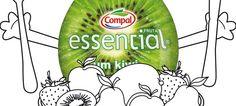Frutarias Essencial celebram Dia Mundial da Alimentação com promoção | ShoppingSpirit