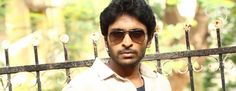 Vikram Prabhu to join Army!