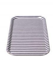 Fine laminat brikker fra Bruka Koti, Grill Pan, Stripes, Design, Griddle Pan