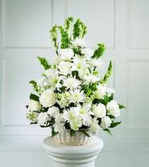 flowers arrangement - Google Search
