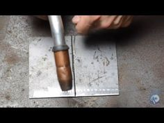 Top 11 Stained Glass Soldering Tips - Learn How to Solder Glass Art - Tools And Tricks Club Welding Shop, Welding Rods, Mig Welding, Welding Table, Welding Ideas, Working Area, Metal Working, Welding Courses, Welding Design