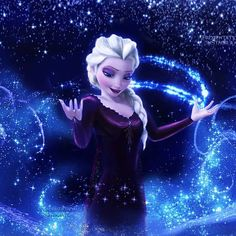 Image may contain: one or more people Disney Princess Pictures, Disney Princess Art, Disney Nerd, Anime Princess, Cute Disney, Disney Pictures, Princesa Disney Frozen, Disney Frozen Elsa, Anna Frozen
