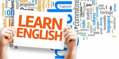 makes learning English easier with our easy and fun lessons. We makes learning English easier with our easy and fun lessons. Foreign Language Courses, Language Lessons, Speak English Fluently, English Language, English Lessons, Learn English, English Tips, Public Speaking Tips, Languages Online