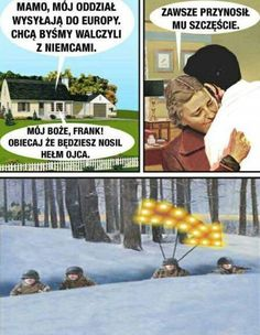 Read 97 from the story Czarny Humor Meme by (pietrucha) with reads aniela, wtf, aha 👍 - humor History Memes, History Facts, Polish Memes, Funny Mems, I Cant Even, Wtf Funny, Best Memes, Really Funny, Make You Smile