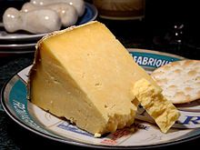 Chester (Käse) – Wikipedia