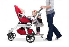 Top 10 baby gear buys SO WISH I HAD THE 4Moms mamaroo #babycenterknowsgear @BabyCenter