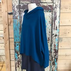 Made in Canada, Bamboo French Terry Hoodie, Fashion & Jewellery – The Passionate Home, Langley BC Fashion Jewellery, French Terry, Bamboo, Bell Sleeve Top, Canada, Hoodies, How To Make, Collection, Tops