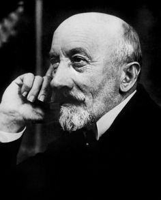 Georges Méliès, was a French illusionist and filmmaker famous for leading many technical and narrative developments in the earliest days of cinema. Méliès, a prolific innovator in the use of special effects, accidentally discovered the substitution stop trick in 1896, and was one of the first filmmakers to use multiple exposures, time-lapse photography, dissolves, and hand-painted colour in his work. Because of his ability to seemingly manipulate and transform reality through cinematography…