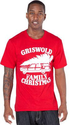 Anything Griswold, I will take. $20