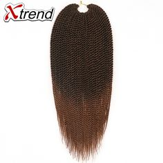 Frugal Razeal 36inch 110g Kanekalon Jumbo Braiding Hair Synthetic Crochet Hair Extensions Jumbo Braids For African Black Women Hair Braids