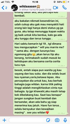 Toxic Quotes, Quotes Rindu, Story Quotes, Breakup Quotes, Reminder Quotes, Message Quotes, Cute Relationship Texts, Cinta Quotes, Quotes Galau