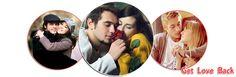 Get bVashikaran Mantra for Love services by Love Guru India