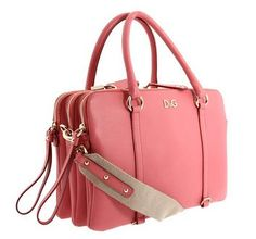 9a643f5ed5307 fashion Gucci purses online store