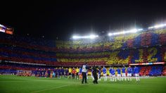 #ElClasico2016 #RealMadridvsBarcelona #ElClasico2016...: #ElClasico2016 #RealMadridvsBarcelona #ElClasico2016 #BarcelonaVsRealMadrid…