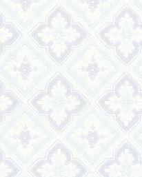 Tapet Edvin 04 från Sandberg Interior Decorating, Beige, Display, Decoration, Home Decor, Traditional, Floor Space, Decor, Decoration Home