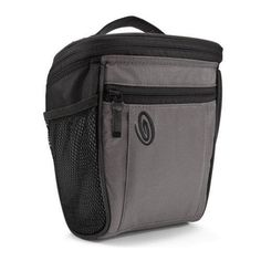 Timbuk2 Sneak Camera Case Black One Size -- More info could be found at the image url.