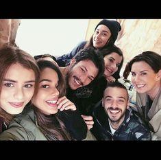 Lock Screen Wallpaper Iphone, Aesthetic Iphone Wallpaper, Turkish Beauty, Turkish Actors, Celebs, Celebrities, Besties, My Boys, Tv Shows