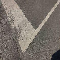 «V comme Vide-grenier #365lettres #jour361»