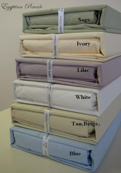 ROYAL TRADITION 10 Piece Cotton Percale Down Alternative Bed in a Bag, Free Shipping