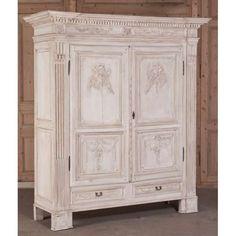antique louis xvi period armoire antique armoires antique country french armoires antique antique english country armoire circa 1830s
