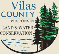 Conservation camp in beautiful northern #Wisconsin!