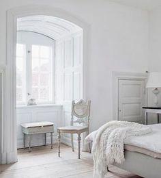 Mon petit palais | Ventas en Westwing