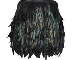 black_feather_gothic_fetish_short_skirt_skirts_3.jpg
