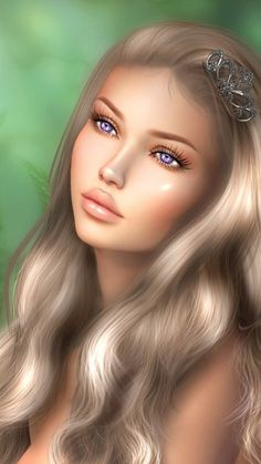 3d, 3D art, art, art girl, artists, background, beautiful, beautiful girl, beauty, beauty girl, cinema4d, design, drawing, fashion, fashionable, girl, illustration, illustration girl, inspiration, luxury, makeup, pretty, wallpapers, we heart it, woman, b | girl, cute and fashion