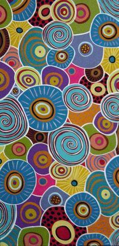 Circles Wall Art | Fine Art America