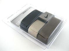Nike Golf Web Belt 3-Pack