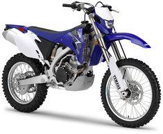 2010-Yamaha-WR450Fc.jpg (1038×853)