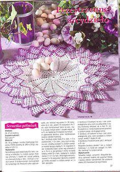 Revista Robotki n°1 - Lucilene Donini - Picasa Web Albums