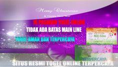 Situs Resmi Togel Online Wla   Terbaik   Terpercaya -» Pasaran Terbaik di Indonesia 2017