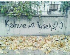 Ds, Karma, Turkey, Turkey Country